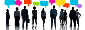 Social Media (SM) Lingo for Beginners