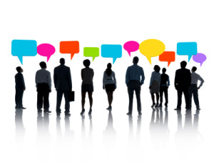 Social-Media-Lingo