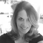 Kristi Robertson, Co-Founder, AdMix Social
