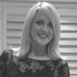 Laura Jablonski, Co-Founder, AdMix Social