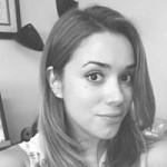 Stefanie Bressan, Social Media Coordinator, AdMix Social