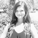 Susie Satta, Social Media Manager, AdMix Social