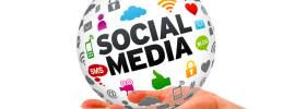 Social Media Marketing Internship