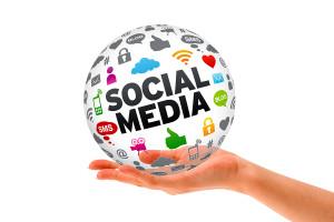 Marketing_Internship