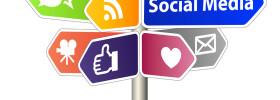 3 Tips for Social Media Etiquette for Business
