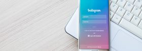 Improve Your Instagram Marketing Campaign