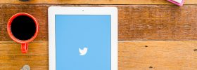 Add Twitter to Your Small Business Marketing Strategy